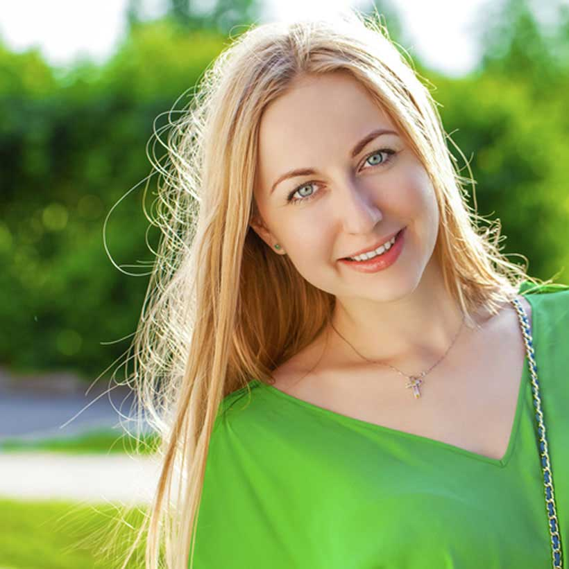 Dating Site to Meet Single Russian and Ukrainian Women